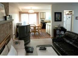 hgtv family room design ideas new candice hgtv new family kitchen living room hgtv