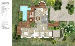 outdoor living floor plans inspirational house plans for outdoor living check more at http