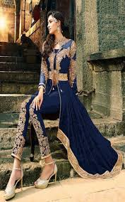353 best party wear wholesale salwar suits supplier images on