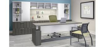Office Desks Miami by Matu Office Furniture Modern Office Furniture Solutions