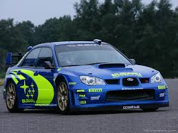 subaru 22b wallpaper subaru impreza wallpapers cool hdq subaru impreza wallpapers