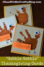 children s thanksgiving movies 591 best images about thanksgiving coloring on pinterest