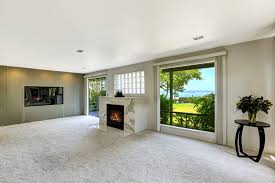 how basement remodeling can transform your home sunset custom