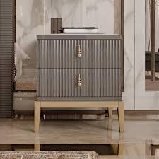 Simple Furniture Design High End Designer Furniture Dzqxh Com