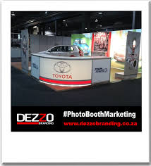 photo booth business use a photo booth to market your business
