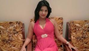 Seeking In Ahmedabad Book 919811670520 Service And E C0rt Caii Giris
