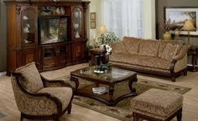 small livingrooms living room stunning european living room wooden interior modern