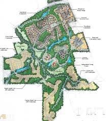 Hartsfield Jackson Airport Map 5455 Campbellton Fairburn Rd Union City Ga Buy U0026 Sell In Metro