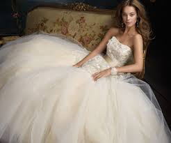 gown wedding dress bridal gown wedding dress gallery 4 nicheone adsensia