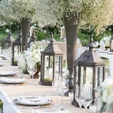 mariage boheme chic decoration de table mariage boheme chic meilleure source d