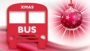 christmas lights competition brisbane christmas lights card and