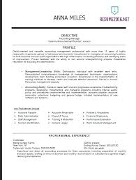 resume format for government federal resume exles resume template ideas