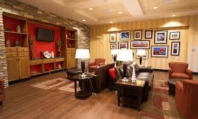 two bedroom suites in phoenix az drury inn suites phoenix happy valley drury hotels