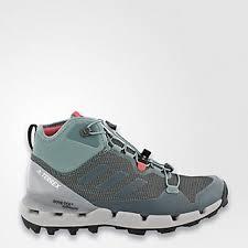 women s hiking shoes women s hiking shoes adidas outdoor