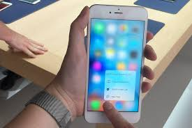 iphone 6s review 3d touch will change how you use your iphone