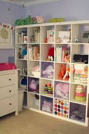 Bookshelves For Baby Room by Chocolate And Bright Pink Girly Nursery Nursery Bright