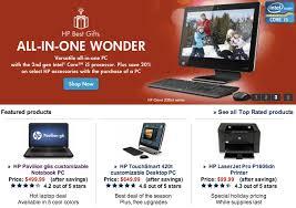 best black friday 2011 deals lenovo black friday 2011 deals best high end laptops and desktop