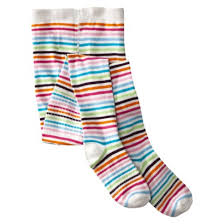 Target Halloween Costumes Toddlers Growing Tights Richelieu Girls Stripe Tights White