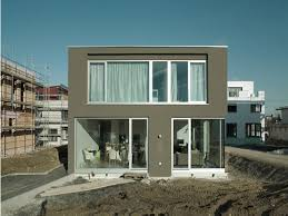 house design modern in philippines simple modern house simple in the philippines cosy 21 on home