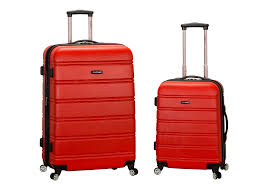 luggage sets walmart com