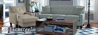 Living Room - Furniture portland