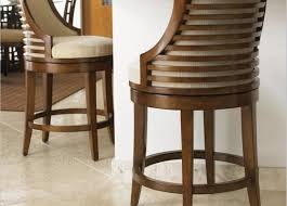 furniture commercial office furniture companies best home design