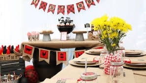 couples wedding shower ideas lumberjack and couples wedding shower ideas s