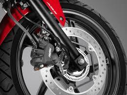 cbr motor price honda cbr300r 2014 2017 for sale u0026 price guide thebikemarket