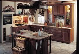 kitchen wood furniture kitchen wood furniture modern wooden kitchen cabinets designs