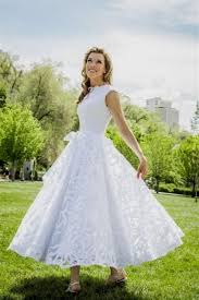 wedding dresses that go with cowboy boots wedding dress and cowboy boots 14 best 25 mens wear ideas