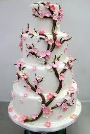 wedding cake fondant fondant wedding cakes pictures thealternativebride