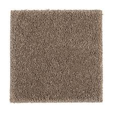 taupe the color peaceful mood hazy taupe carpeting mohawk flooring