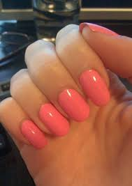 28 best nailed it images 28 best best gel nail designs images on best