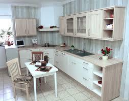 nobilia küche erweitern 20380 nobilia kuche erweitern 12 images nobilia k 252 che