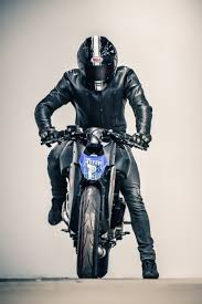motorcycle apparel pagnol motor pagnol motorcycle and auto gear