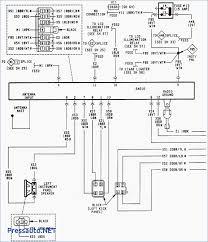 jeep ac wiring diagram wiring diagram byblank