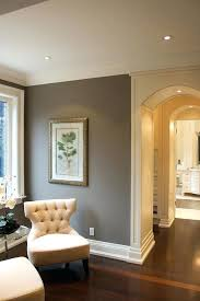 home office paint colors sherwin williams home office paint colors