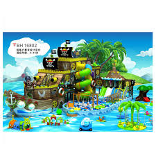 pirate ship playground pirate ship playground suppliers and