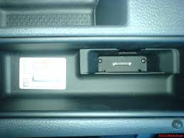 nissan murano aux port can you convert an ipod dock to aux 3 5 stereo please help