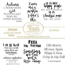 thanksgiving qoute thankful quotes fall quotes word art clipart pumpkin