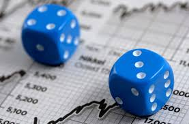 personal finance news investing advice business forecasts