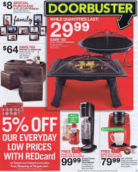 target 20 off black friday target black friday ad w coupon matchups become a coupon queen
