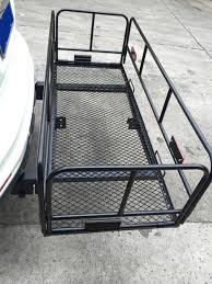 nissan rogue luggage rack compare prices on roofing bar online shopping buy low price