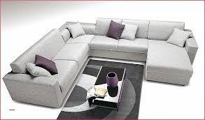 vente priv canap vente privée canapé cuir luxury canape style anglais avec s canap