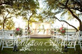 Cheap Wedding Ceremony And Reception Venues Cheap Wedding Venues Austin Wedding Venues Wedding Ideas And