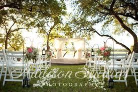 Austin Wedding Venues Cheap Wedding Venues Austin Wedding Venues Wedding Ideas And