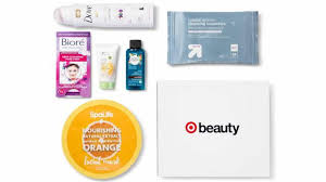 target black friday 2017 for dads new target beauty box available now wral com