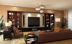 free home design website new home design website with best free