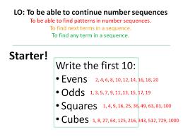 ks3 maths worksheets ratio u0026 proportion by beachman0274