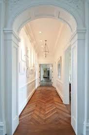 eco friendly hardwood kitchen flooring wearefound home design